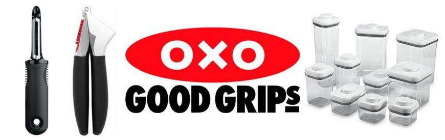 Oxo Good Grips Aanbieding